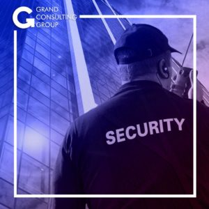 Купить фирму с охранной лицензией