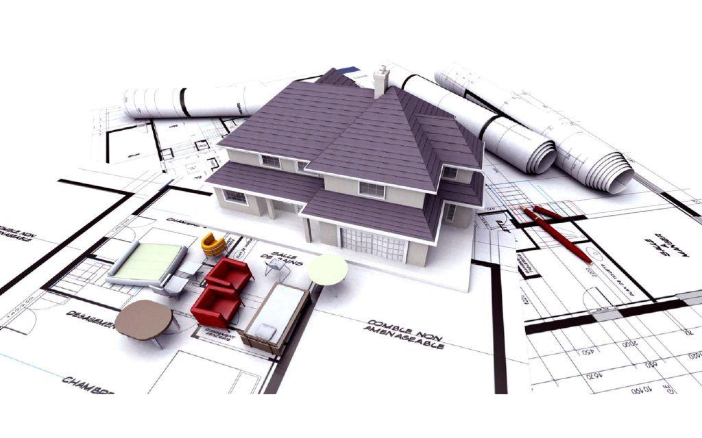 Купить фирму со строительной лицензией в Киеве
